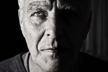 טיפול בבעיות עיניים לפי הרפואה הסינית